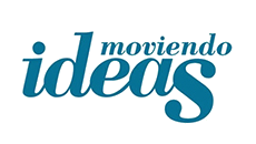 Moviendo ideas